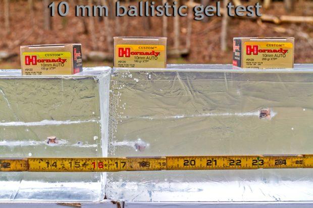 10mm-ballistic-gel-test-3