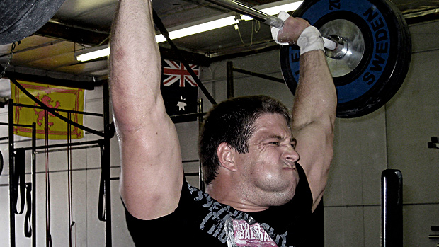 The-Ten-Commandments-of-Lifting