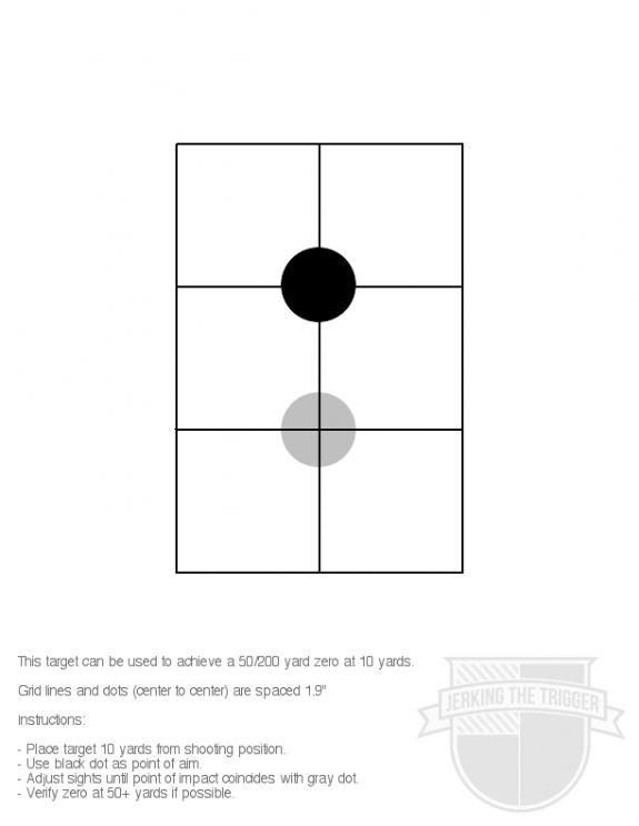 10-Yard-50-200-Zero-Target-575x744