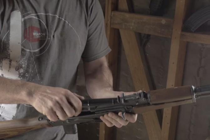 MS-Clean-AK-COver-670x447
