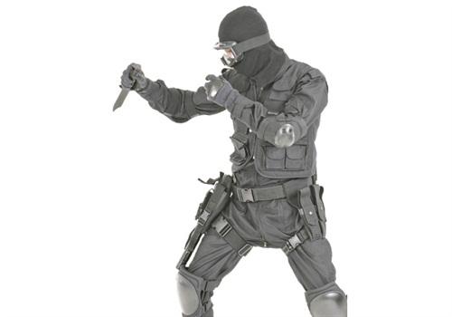 M-ninjacop-1