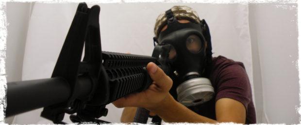 Ebola-Rifle4