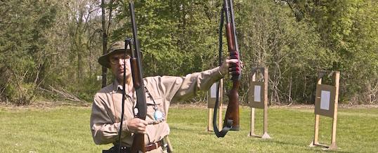 Shotgun-class-picking-home-defense-gun-v2