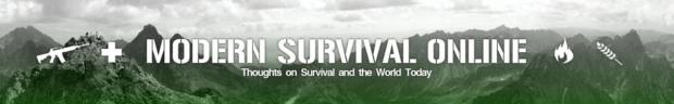 FireShot Screen Capture #130 - 'On Situational Awareness « ModernSurvivalOnline_com' - modernsurvivalonline_com_on-situational-awareness