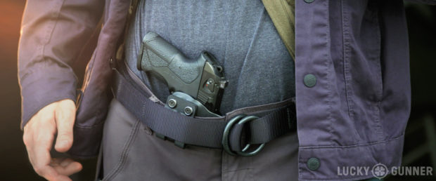 appendix-carry-featured