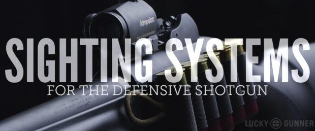 shotgun-sights-featured