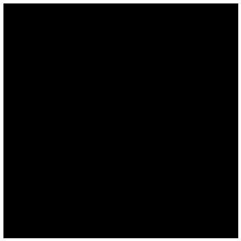 DTI-Logobk