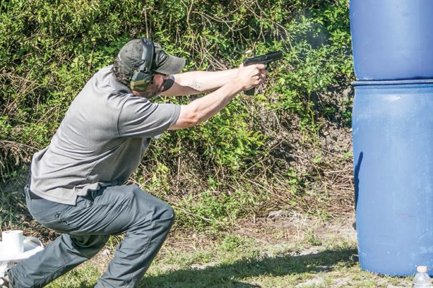 Weekend Knowledge Dump- March 1, 2019 | Active Response Training
